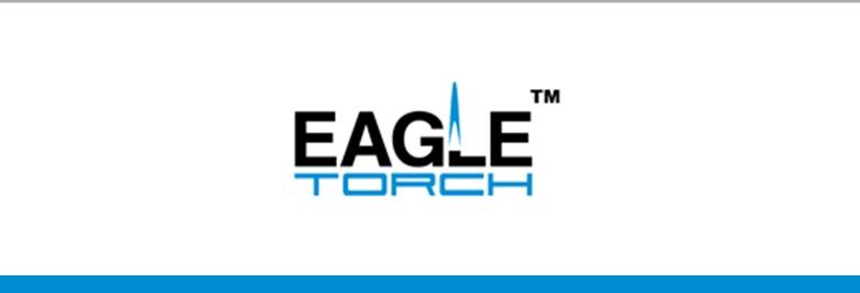 Eagle-Torch-Image-Slider-eagle