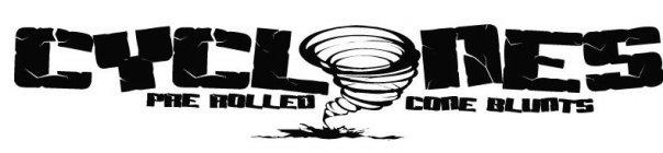 la-manzana-smoke-shop-logo-cyclone