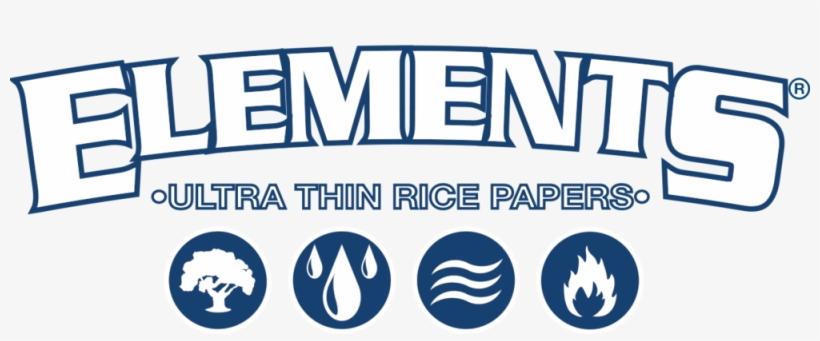 la-manzana-smoke-shop-logo-elements