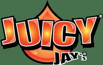 la-manzana-smoke-shop-logo-juicy-j
