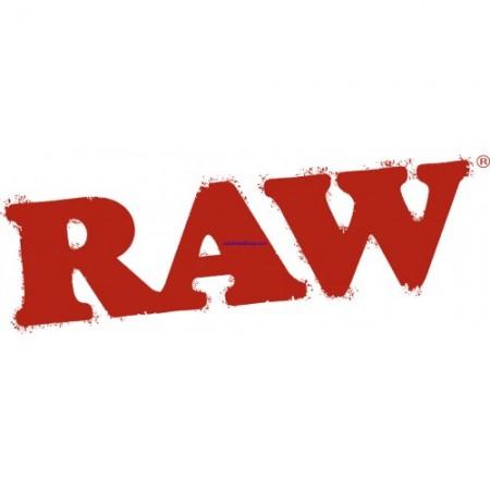 la-manzana-smoke-shop-logo-raw