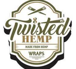Twisted Hemp
