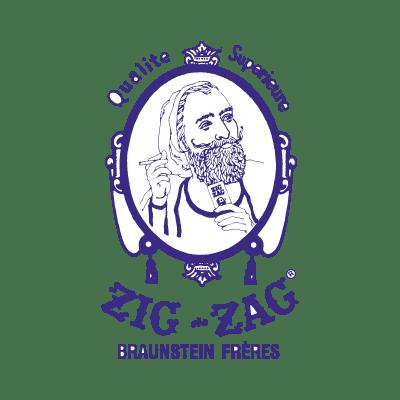 la-manzana-smoke-shop-logo-zig-zag